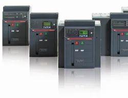 800A-10000A ABB SACE EMAX ACB 1SDA05 R1