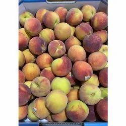 Fresh A Grade Peaches