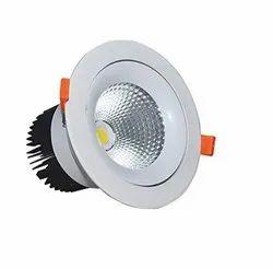 LC25R/10 LED COB Lights