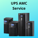 UPS AMC Service in Meerut