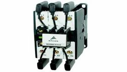 Capacitor Duty Contactor CDC