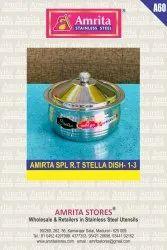 Amirta Spl R.t Stella Dish