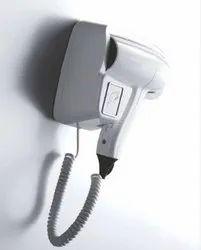 Electrical Hair Dryer