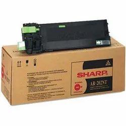 SHARP Toner Cartridge
