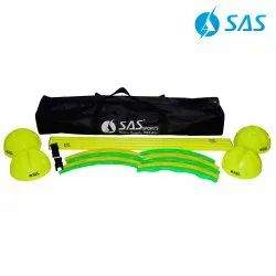 Multi Activity Training Kit