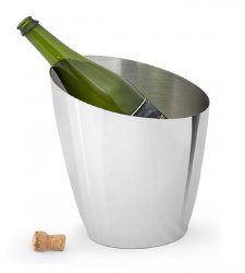 Stainless Steel Wine Bucket Premium Quality