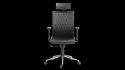 Godrej Office Chair - Elite High Back Chair