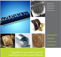 Type Edit - World''s Best Engraving Software For CNC Machines