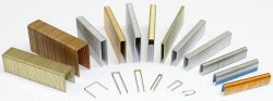 100-35 N-17 Stapler Pins