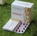 Pharma Franchise In Manipur