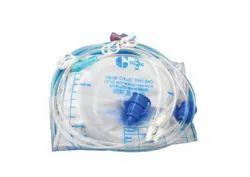 DY108 Hemofilter Tubing, For Hospital