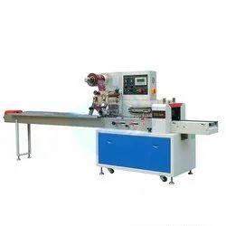 Industrial Nitrogen Flushing Machine( flowrep)