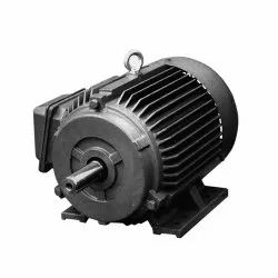 20 HP AC Motors