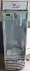 Celfrost Visi Cooler 300 Liter FKG330