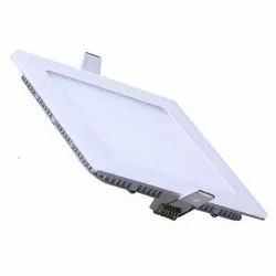 Eveready LED Panel Light