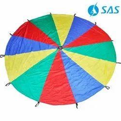 Kids Play Parachute - 6 Ft