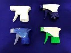 Trigger Spray 28/410