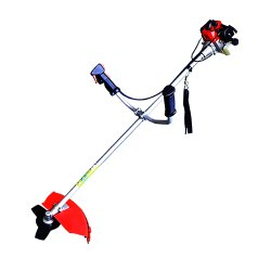Petrol Brush Cutter Four Stroke