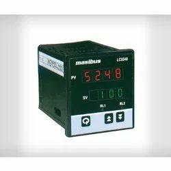 Masibus LC5248 Digital Temperature Controller