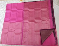Pure Zari Silk Sarees (Rs 7,000 To Rs 15,000)