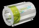 Magnolith Magnetic Water Conditioner
