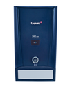 Livpure Bolt Copper Ro Water Purifier, For Home
