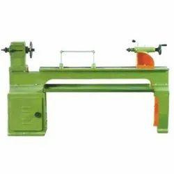DI-316A Wood Working Machine Floor Model