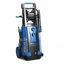 High Pressure Washer Water Jet Cleaning Machine