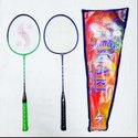 Smart Badminton Rackets