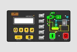 ELGI Neuron Plus Controller