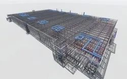 Structural Consultants, Pan India