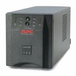 APC Smart-UPS 750VA USB & Serial 230V India Specific