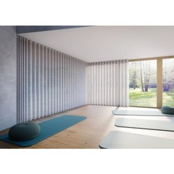 Goelst Curtain Motor, For Home,Office