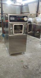 Eto Machine For Hospital