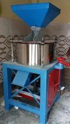 Commercial Chakki Machine