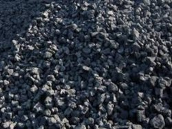 Coal Metallurgical Coke, Packaging Type: Loose, Size: 1-4 Inch