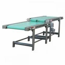 RADHEIoT Inspection Conveyor