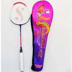 Bahubali Badminton Rackets