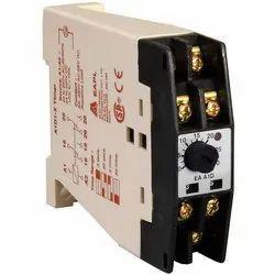 Eapl A1D1-X CSA Electronic Timer