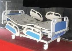 150 Kg Hospital Fowler Bed