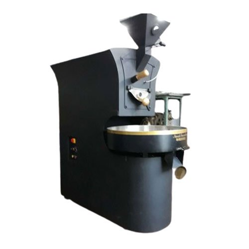 CFR50 Coffee Roaster Machine