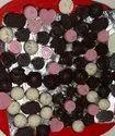 Choco Town Handmade Chocolates, For Eating