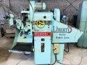 Guhring Drill Grinding Machine
