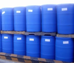 Heavy Liquid Paraffin (Commercial / IP)