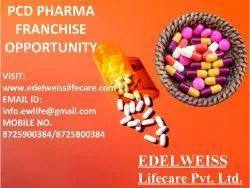 Allopathic PCD Pharma Franchise In Chennai