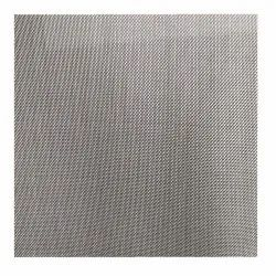 Stainless Steel 304 Wire Mesh, For Industrial, Size: 2-40mesh