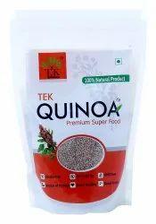 Tek Quinoa Grain 500 Gms