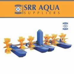 Aquaculture Aerators For  Fish Farming