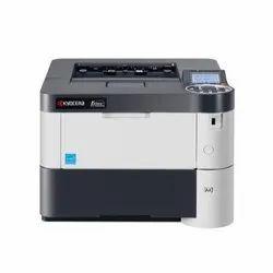 Kyocera  FS2100dn Photocopier Rental Service