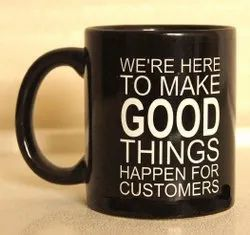 Ceramic,Glass And Metal Personalized Mug Printing Services, in Delhi